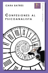 Confesiones al psicoanalista new