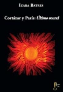 portada Cortázar y París